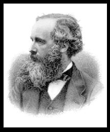 James Maxwell (WMC)